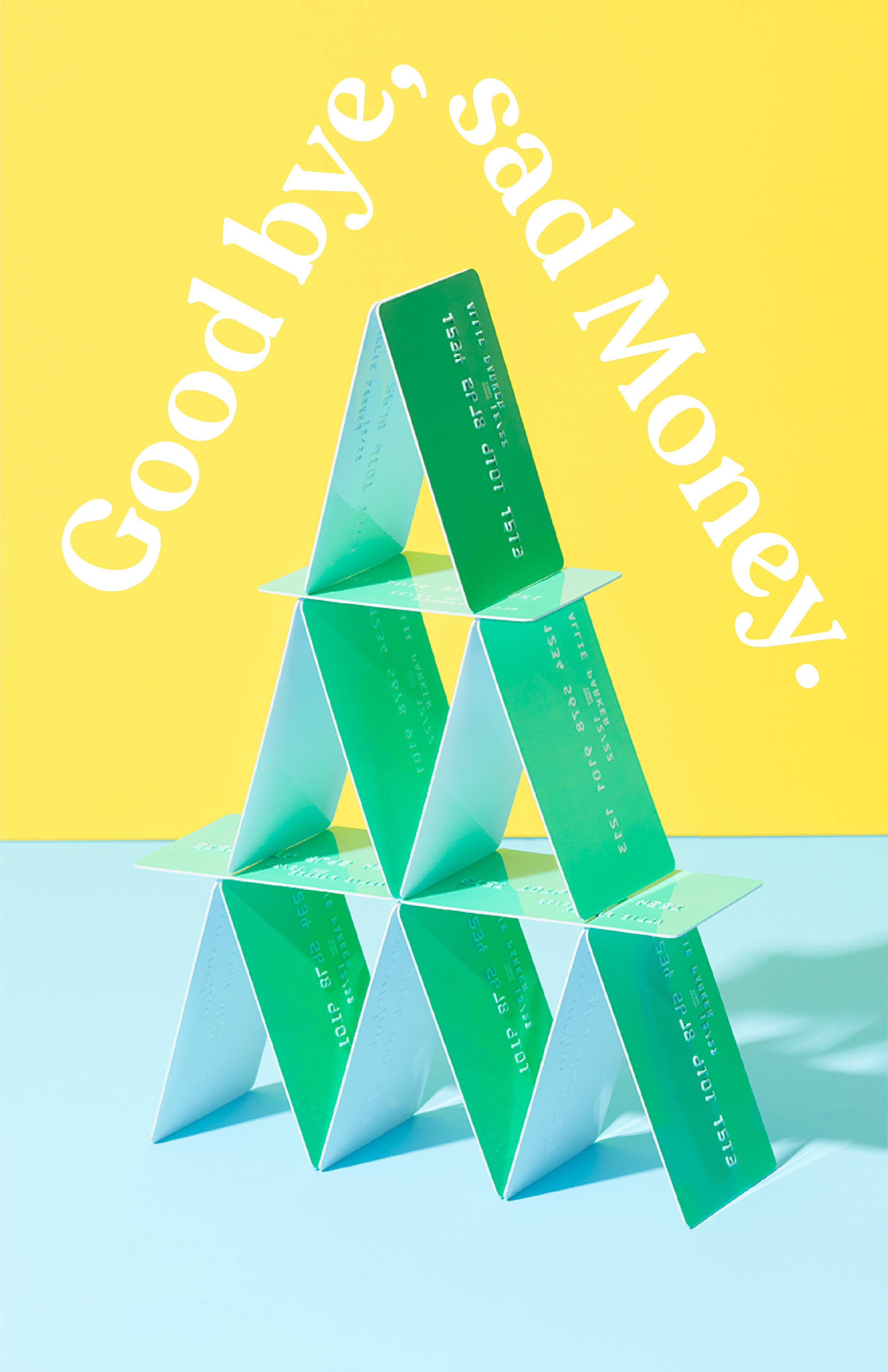 Happy-Money-Posters-26 copy.jpg