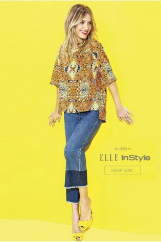 here is the ad... culottes!!