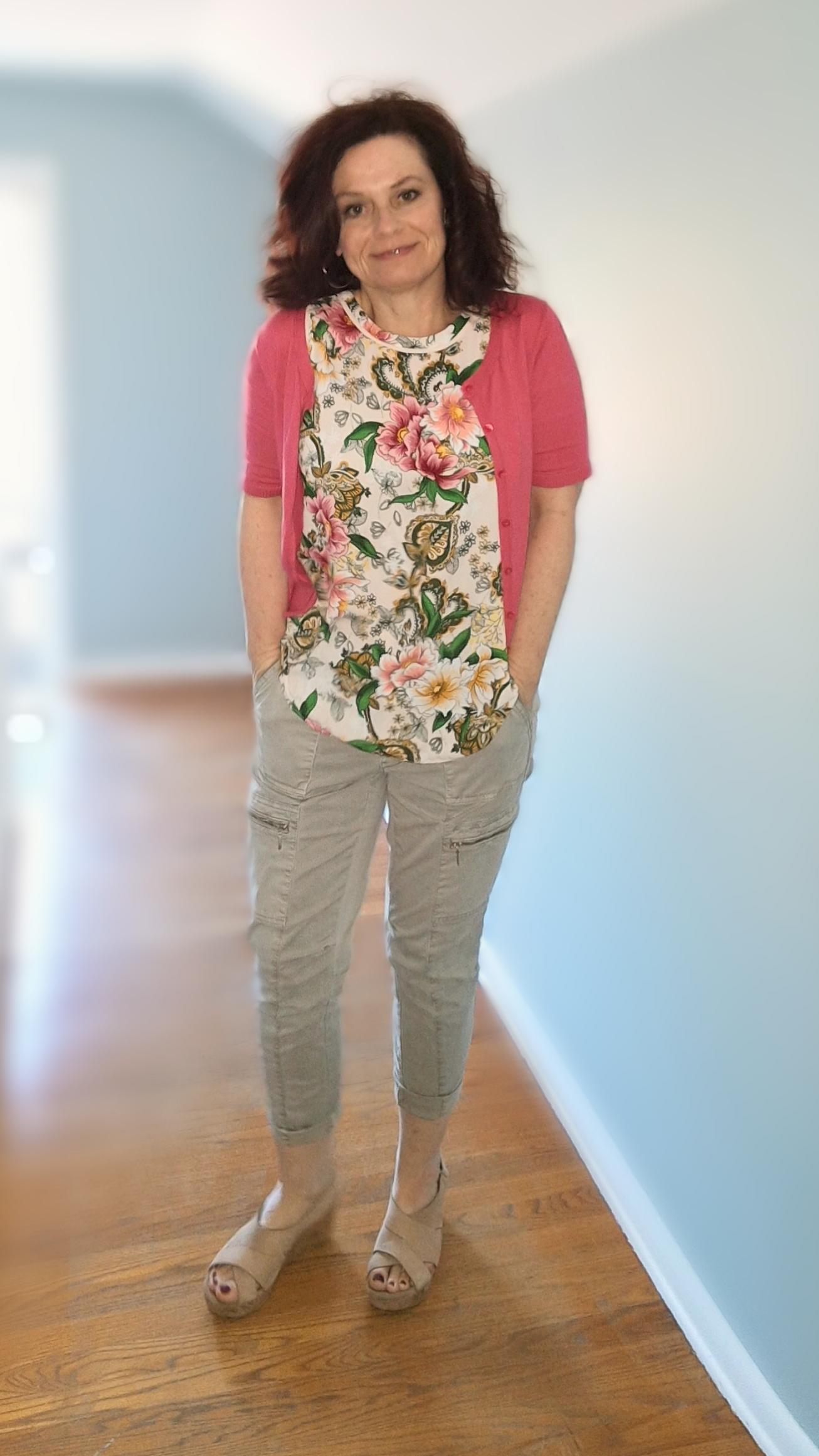 floral tank short sleeved cardi.png