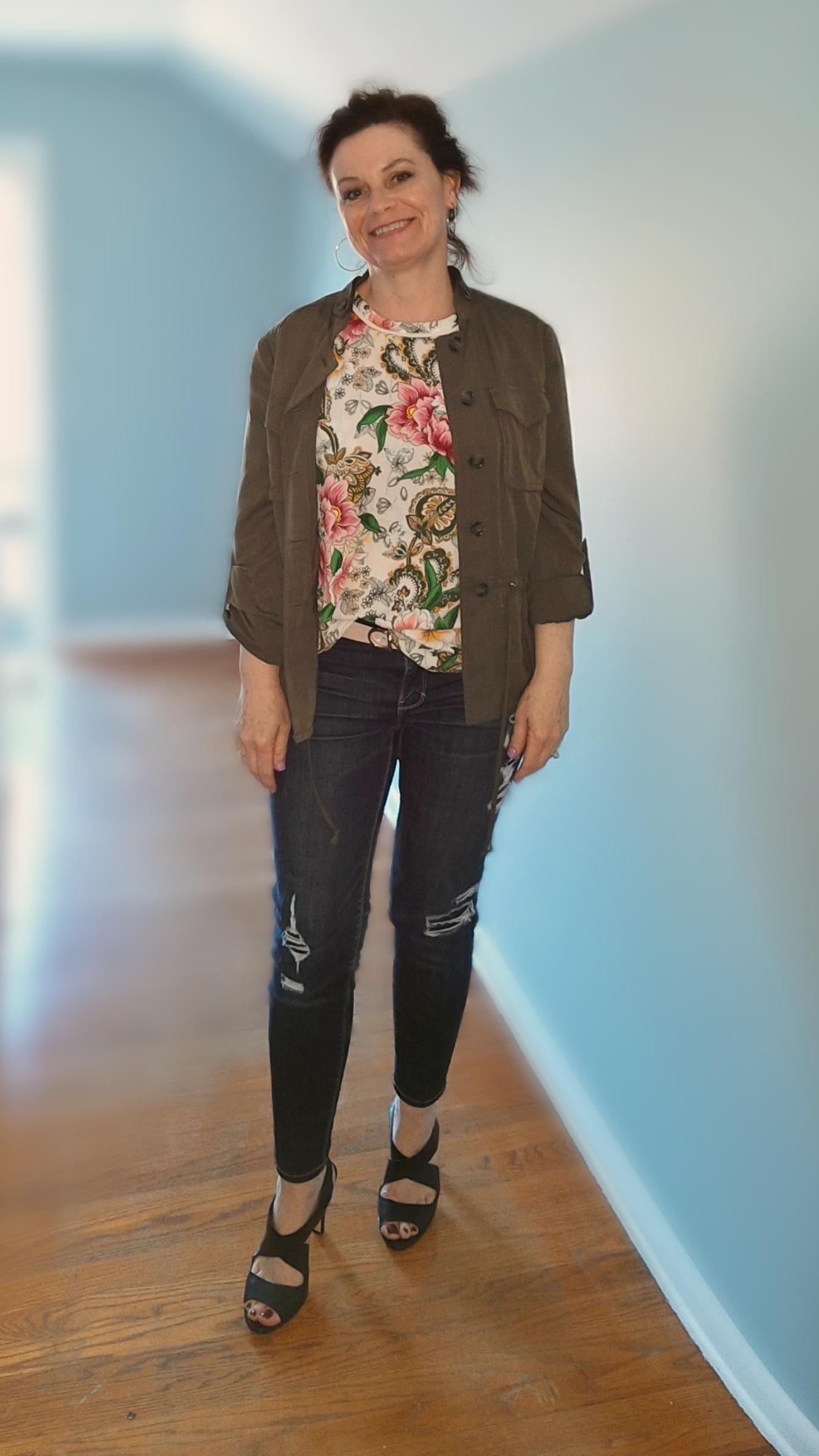 floral tank jacket jeans.png