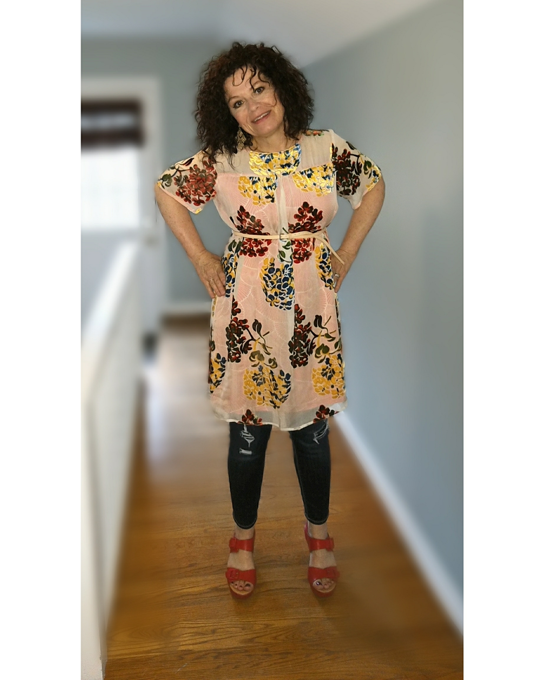 Dress with jeans.jpg