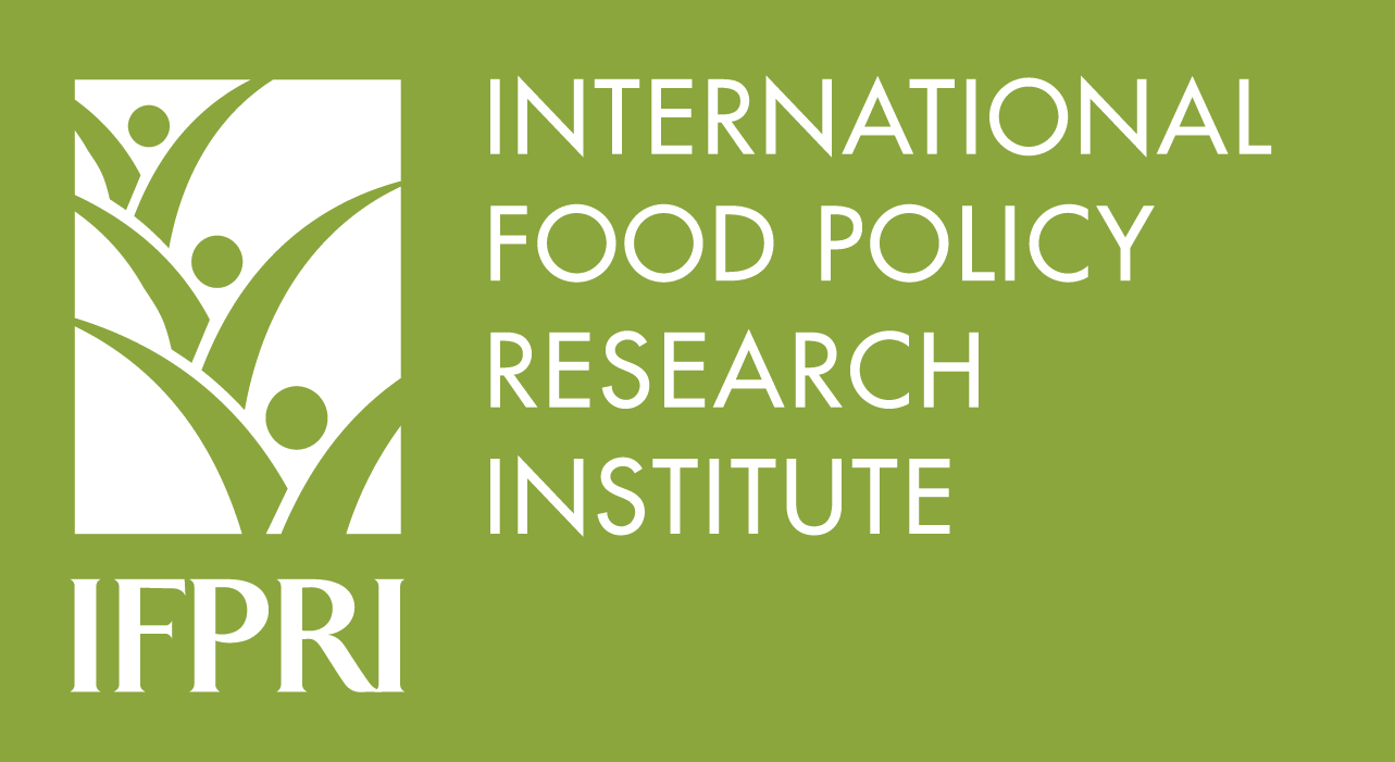 Int Food Policy Research Inst.png
