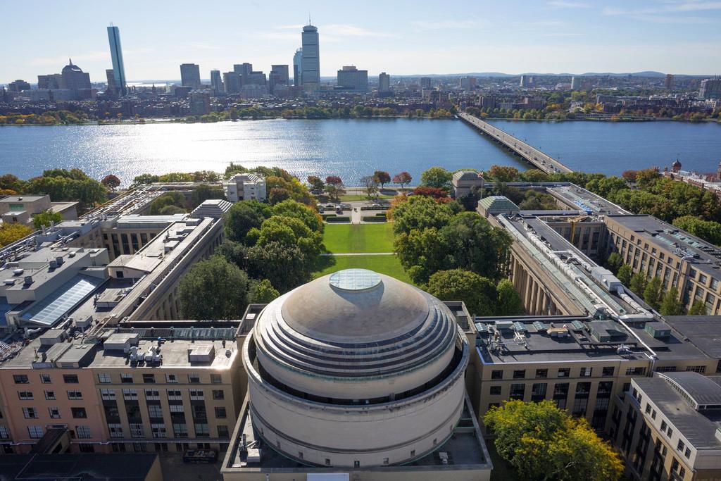 MIT campus.png