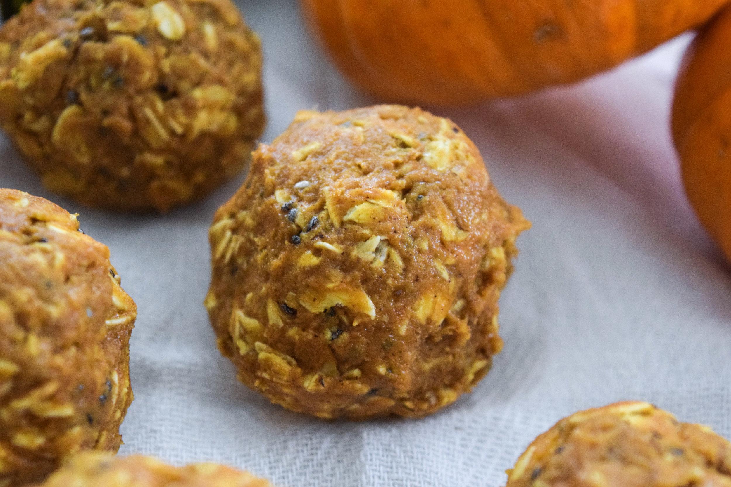Pumpkin Spice Bites .jpg