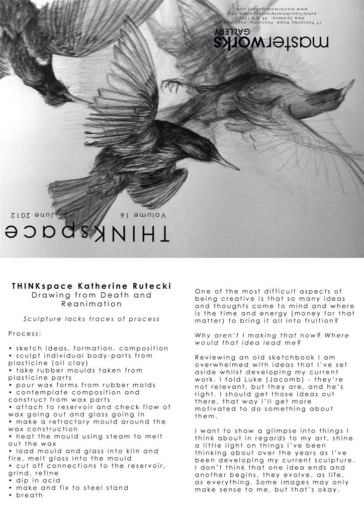 THINKspace_katherine_rutecki_2012.pdf