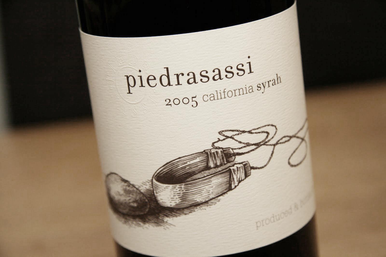 Piedrasassis vin 01.JPG
