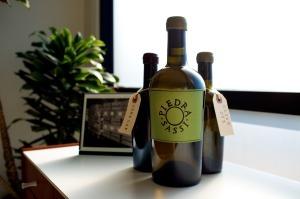 2009 White Wine Central Coast