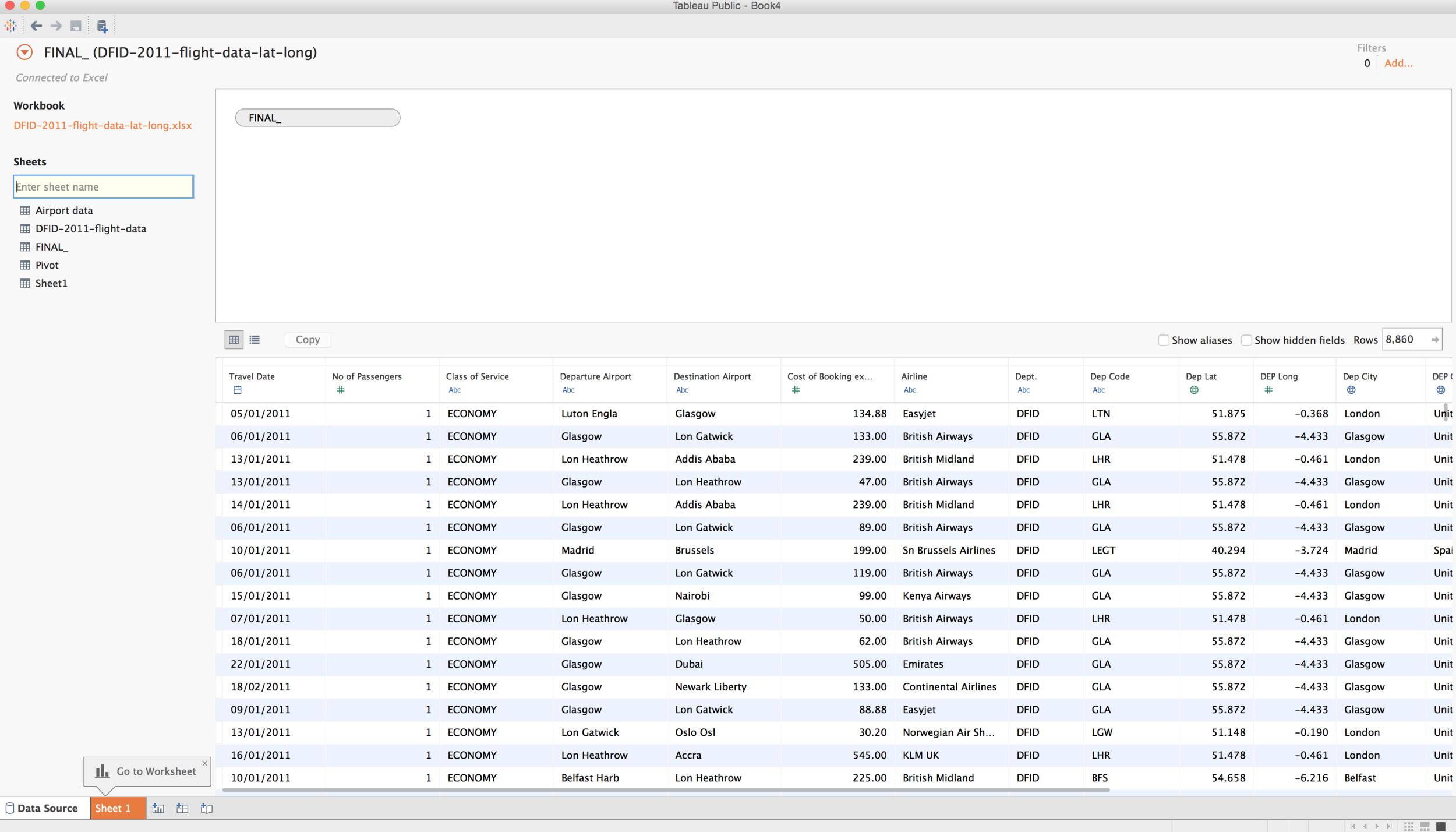 Screenshot 2015-04-12 16.50.34.png