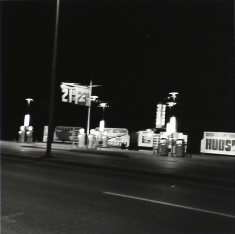 ed-ruscha-five-views-from-the-panhandle-photographs-silver-print-zoom-6_500_500.jpg