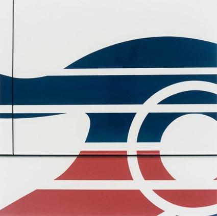 6_yb_autocar_tng- fig2_2004.jpg
