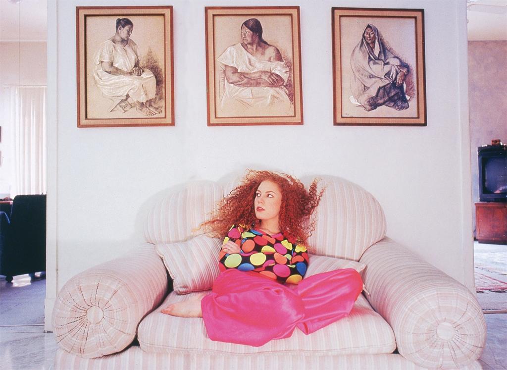 Daniela Rossell, Untitled, 2001.jpg