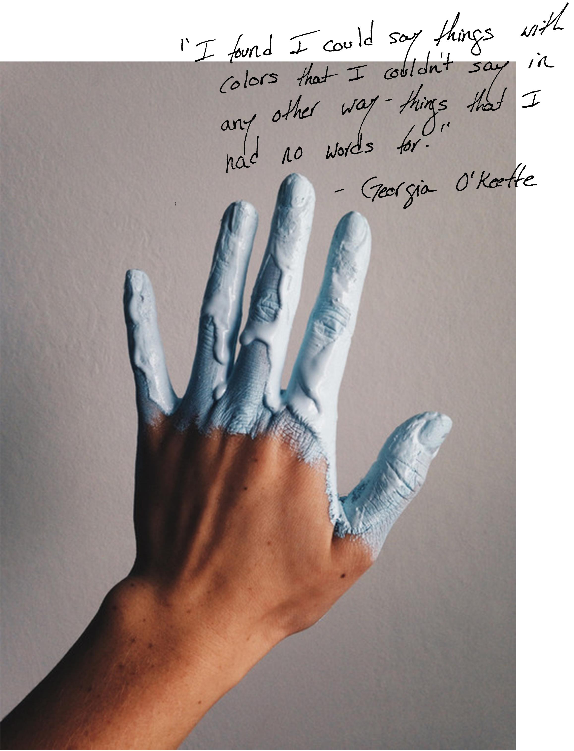 hand_2019.jpg