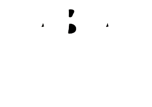 Sabian_White.png