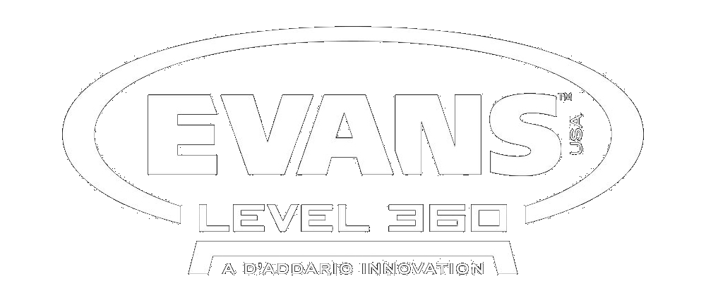 Evans_White.png
