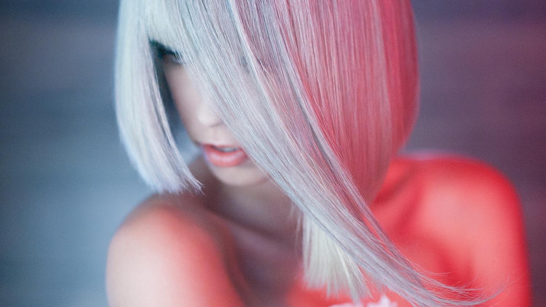 yoshiko_hair_st kilda_hairdresser_straightening