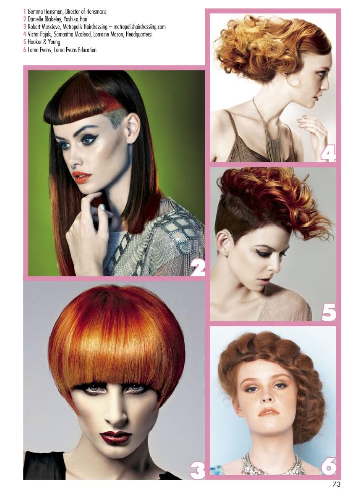 Hairstyles_4.jpg