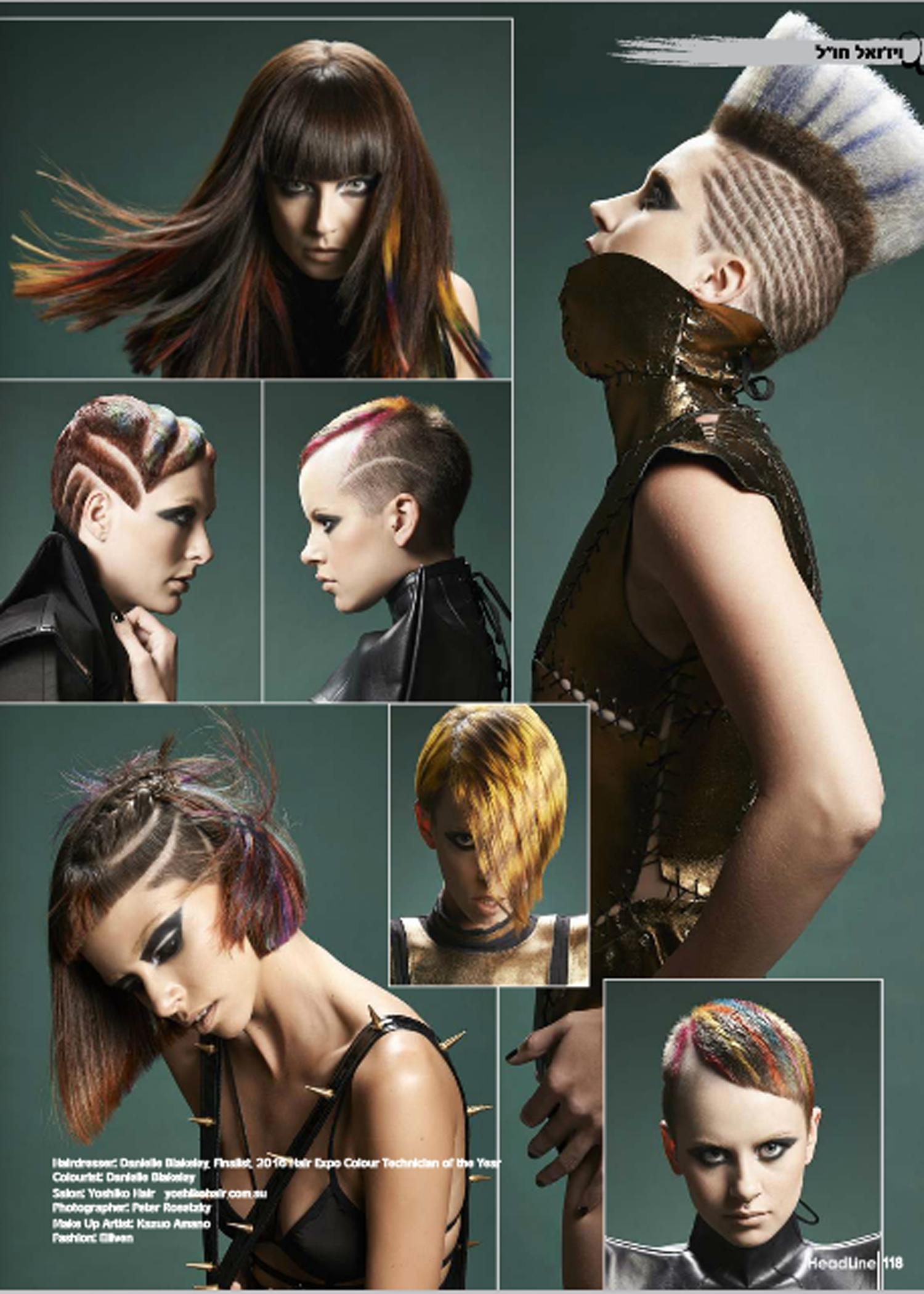 yoshikohair_stkilda_melbourne_hairdresser_hairsalon_headline17_1