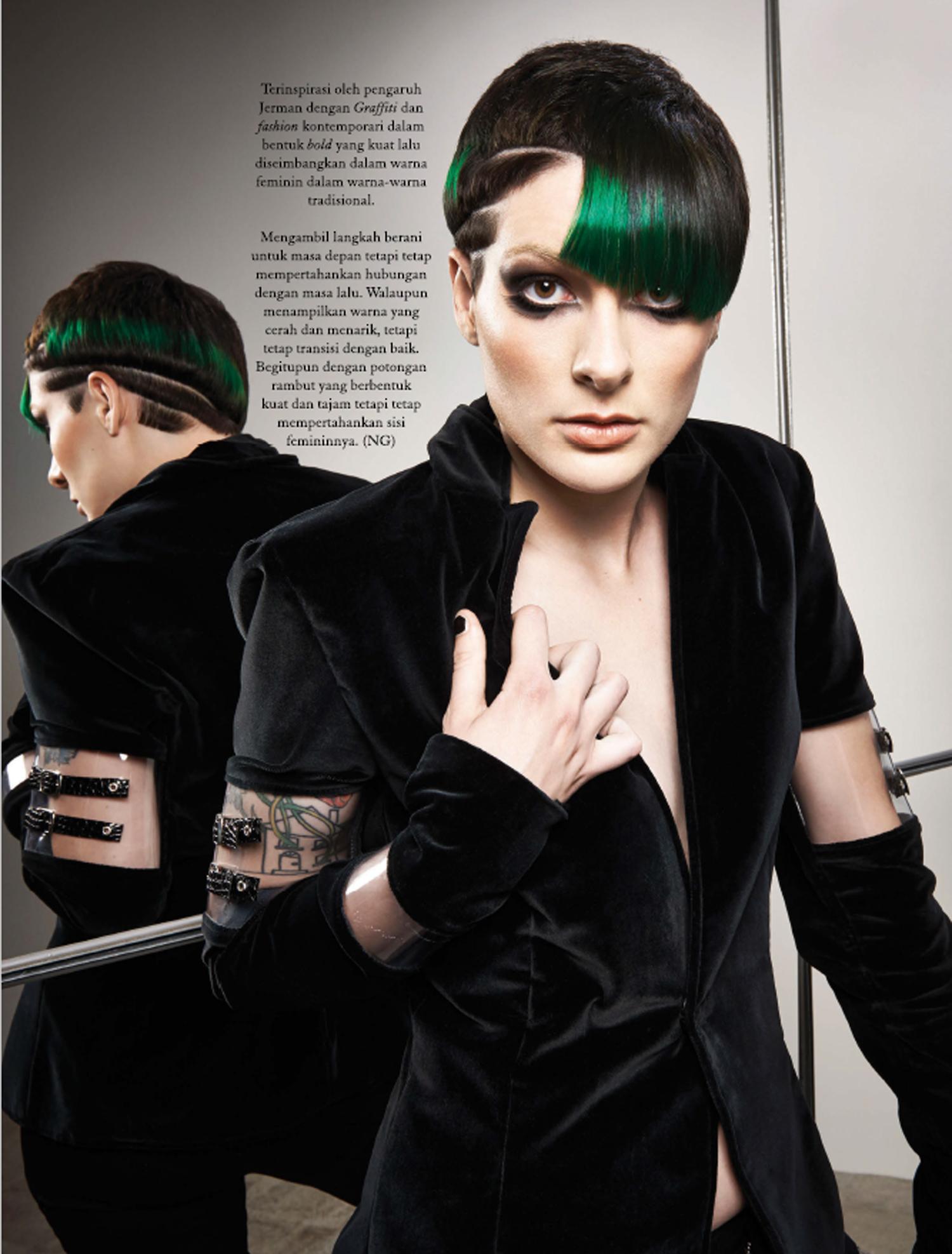 Yoshikohair_stkilda_melbourne_hairdresser_hairsalon_hair&beauty17_2