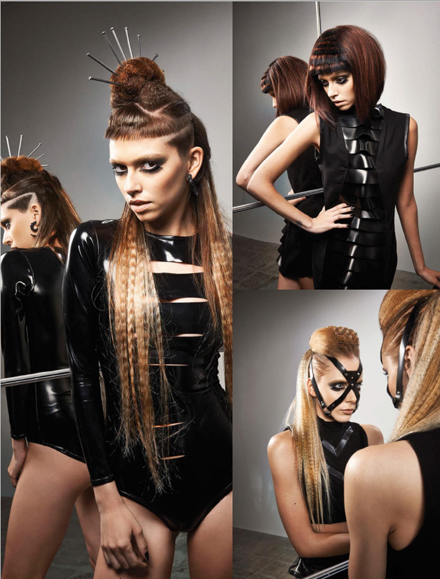 yoshikohair_stkilda_melbourne_hairdresser_hairsalon_hair&beauty17_3