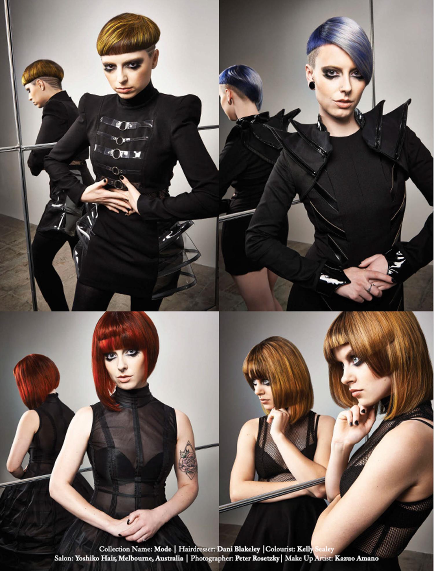 yoshikohair_stkilda_melbourne_hairdresser_hairsalon_hair&beauty17_4