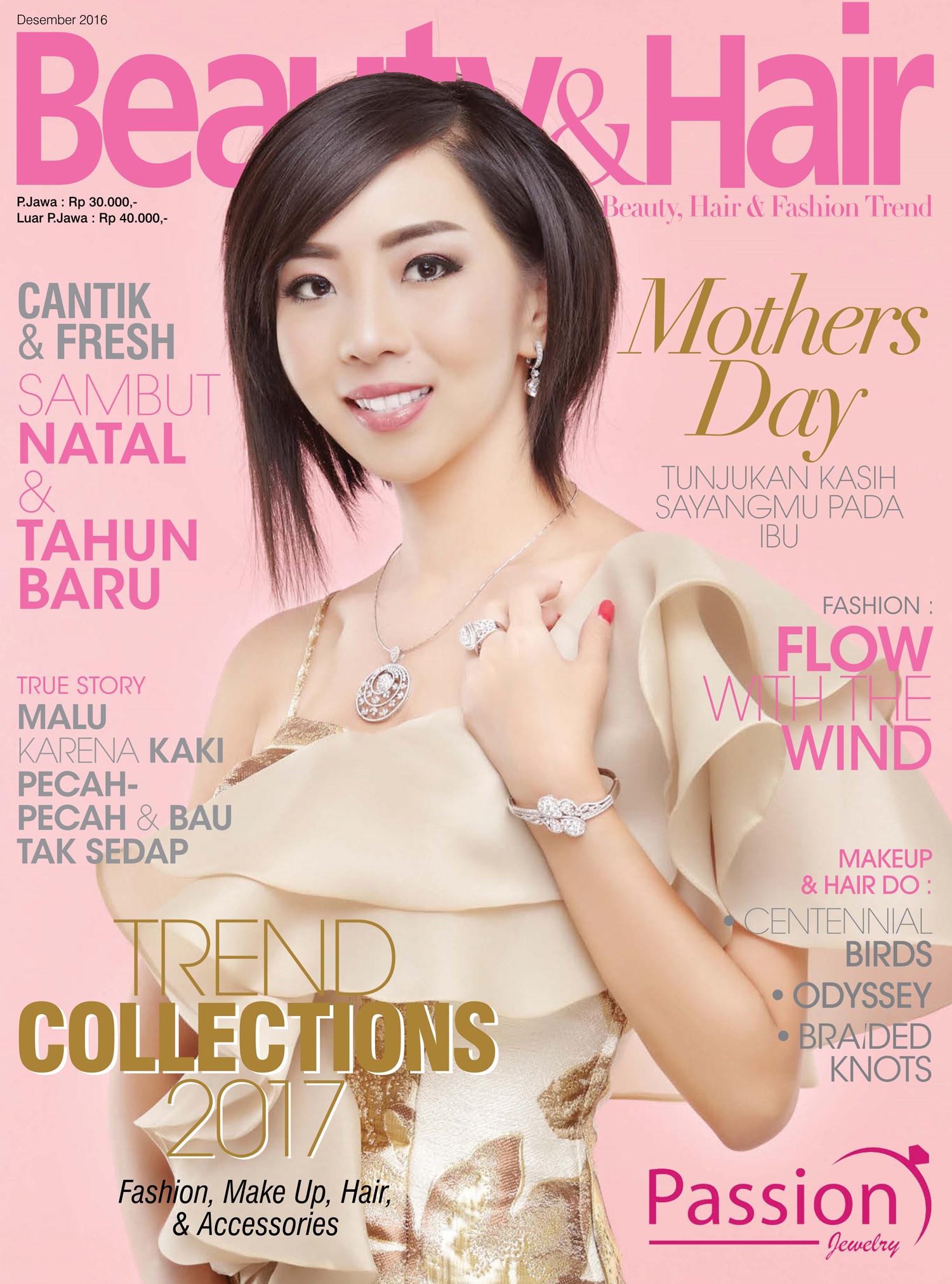 yoshikohair_stkilda_melbourne_hairdresser_hairsalon_hair&beauty16_cover