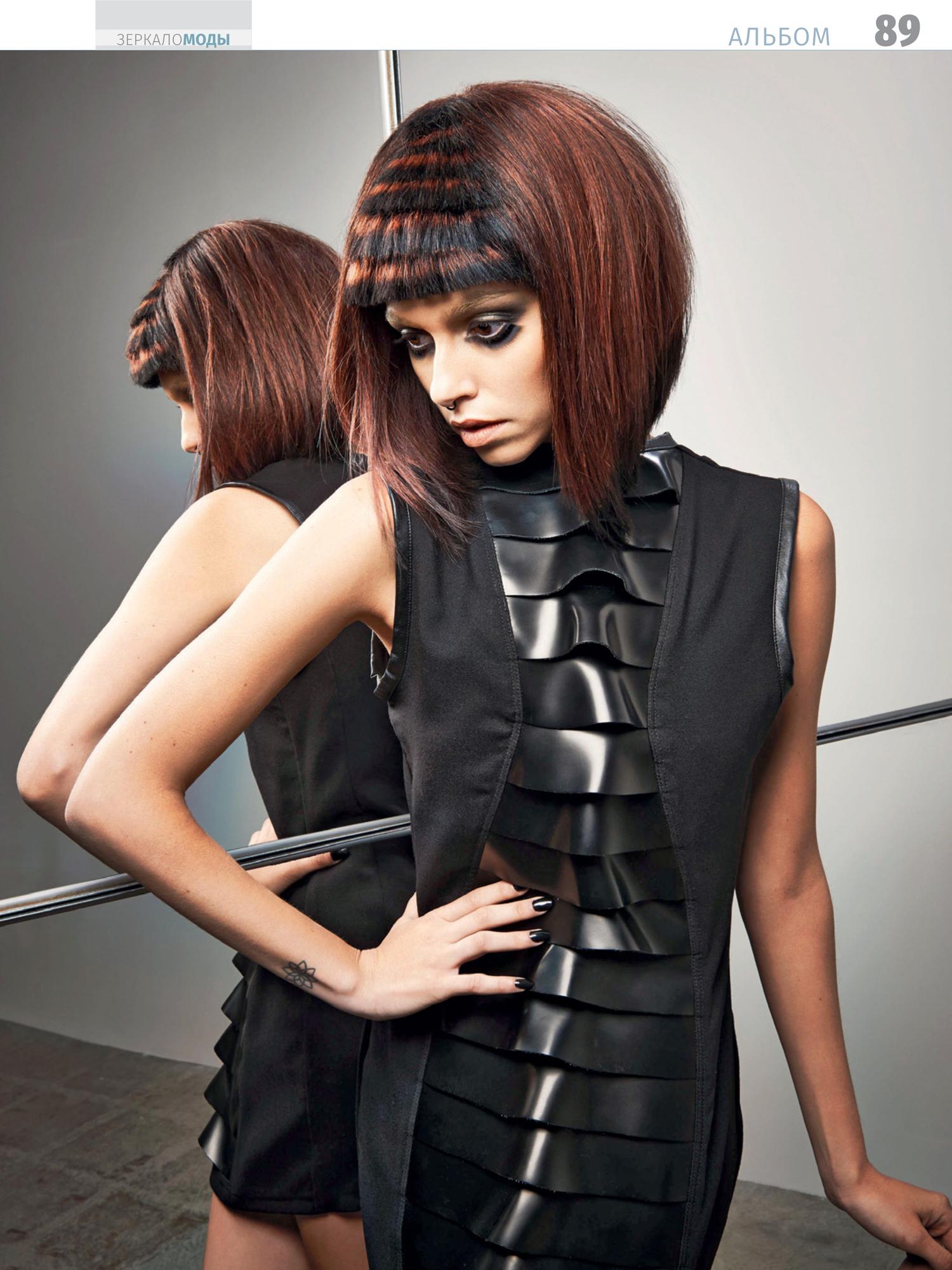 yoshikohair_stkilda_melbourne_hairdresser_hairsalon_zm17_4