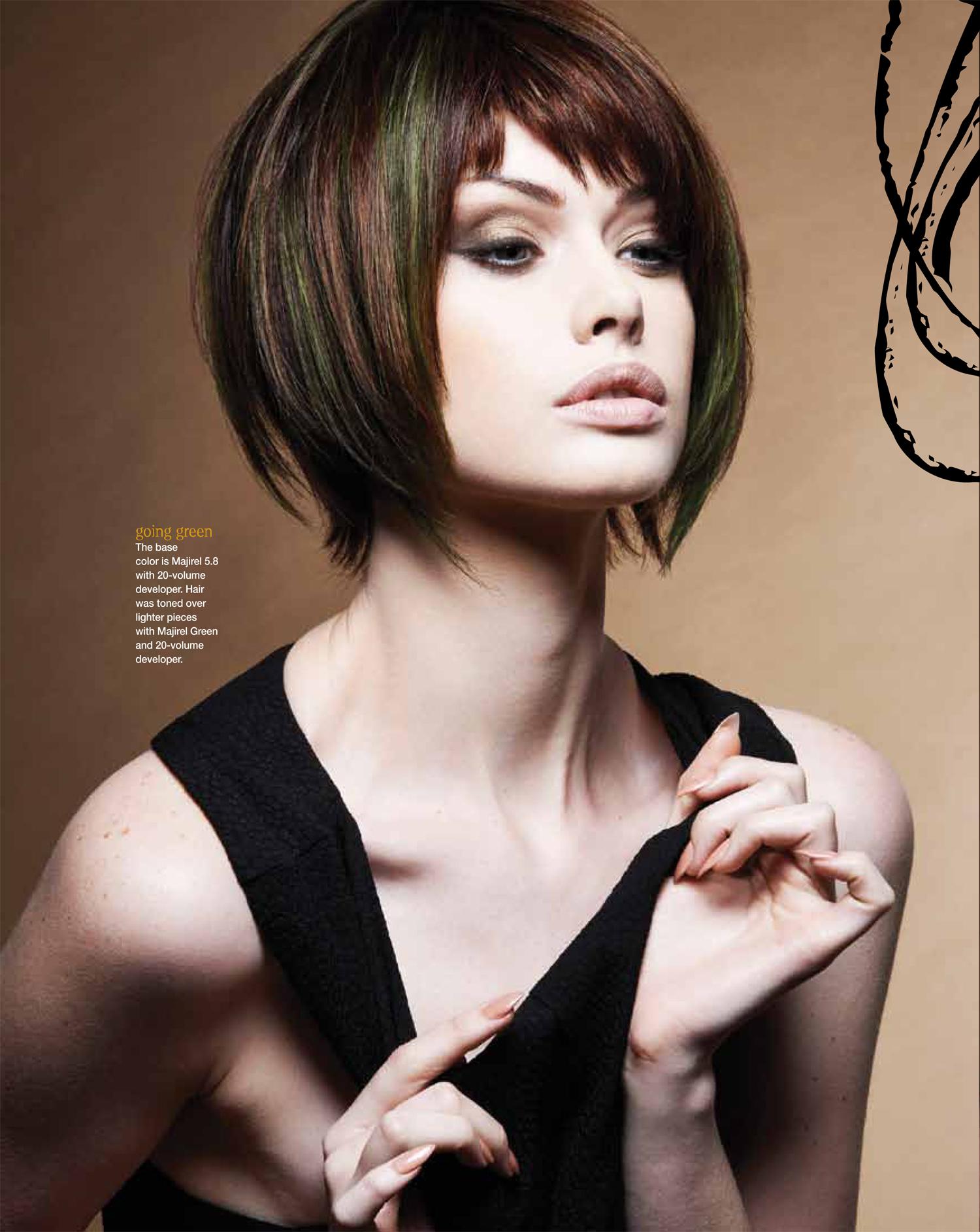 yoshikohair_stkilda_melbourne_hairdresser_hairsalon_thecolorist14_3