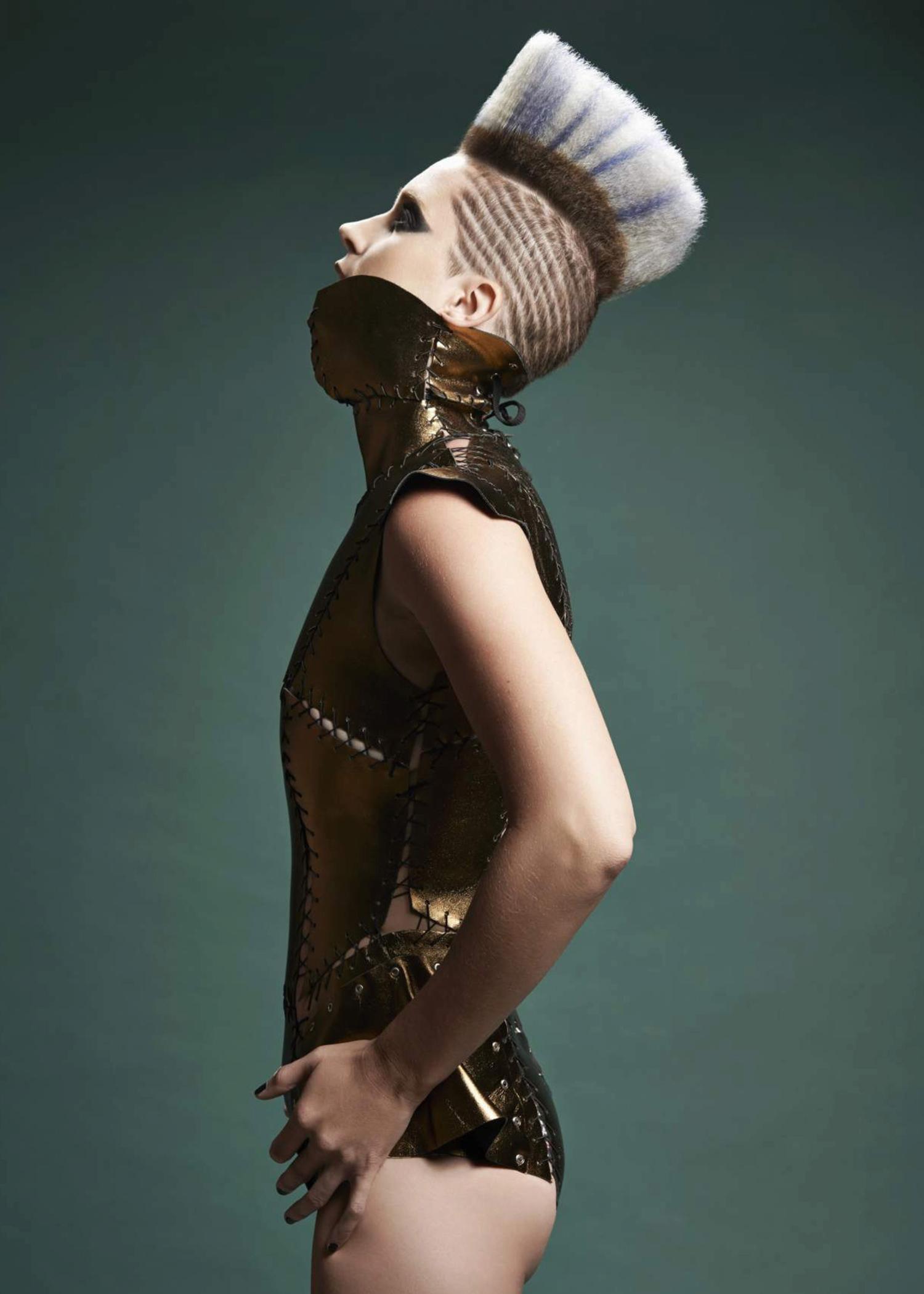 yoshikohair_stkilda_melbourne_hairdresser_hairsalon_fashion weekly17_7