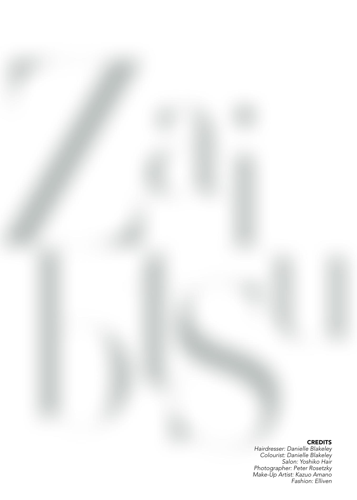 yoshikohair_stkilda_melbourne_hairdresser_hairsalon_fashion weekly17_11