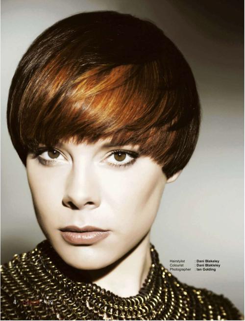 yoshiko hair_st Kilda_melbourne_colourist_hairdresser_salon pro12_2jpg