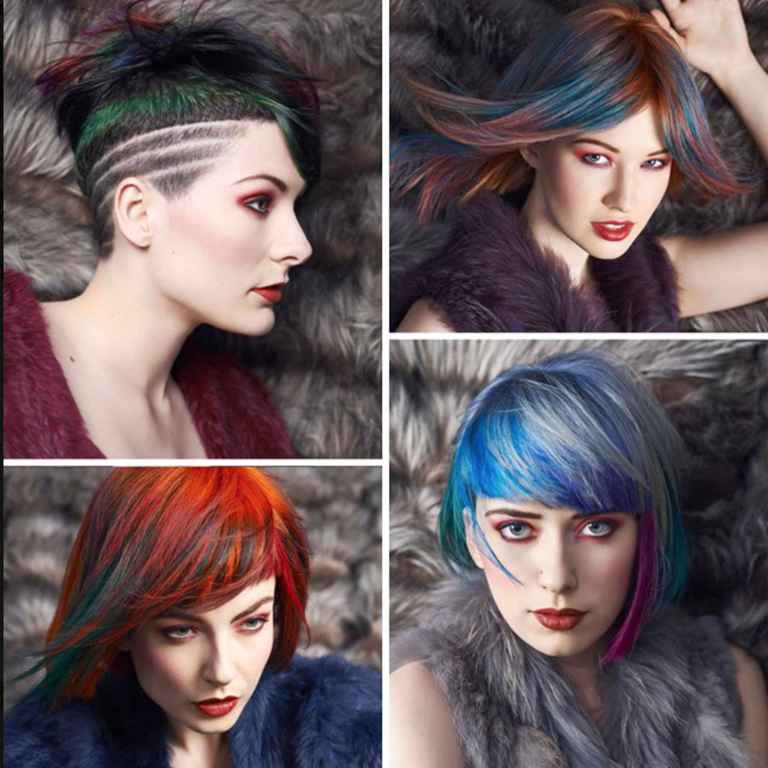 yoshiko hair_st Kilda_melbourne_colourist_hairdresser_estetica_starlight2jpg