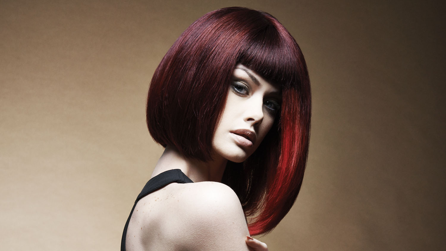 yoshikohair_stkilda_melbourne_hairdresser_hairsalon_treatments_redhair
