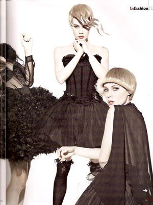 yoshiko hair_st kilda hairdresser_melbourne hairHJ3 2.jpg