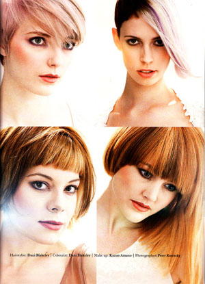 yoshiko hair_st Kilda_melbourne_colourist_hairdresser_salon_hair&beauty_3jpg