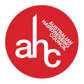 AHC_1.jpg