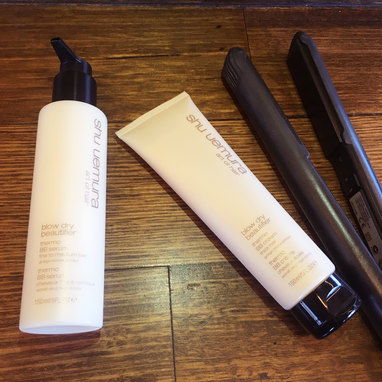 yoshiko hair_st kilda_melbourne_hairdresser_hair salon_heat protector.jpg