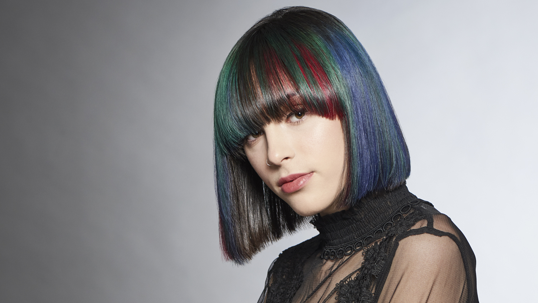 yoshiko hair_st Kilda_melbourne_colourist_hairdresser_colourfiul hairalon_hair colourjpg