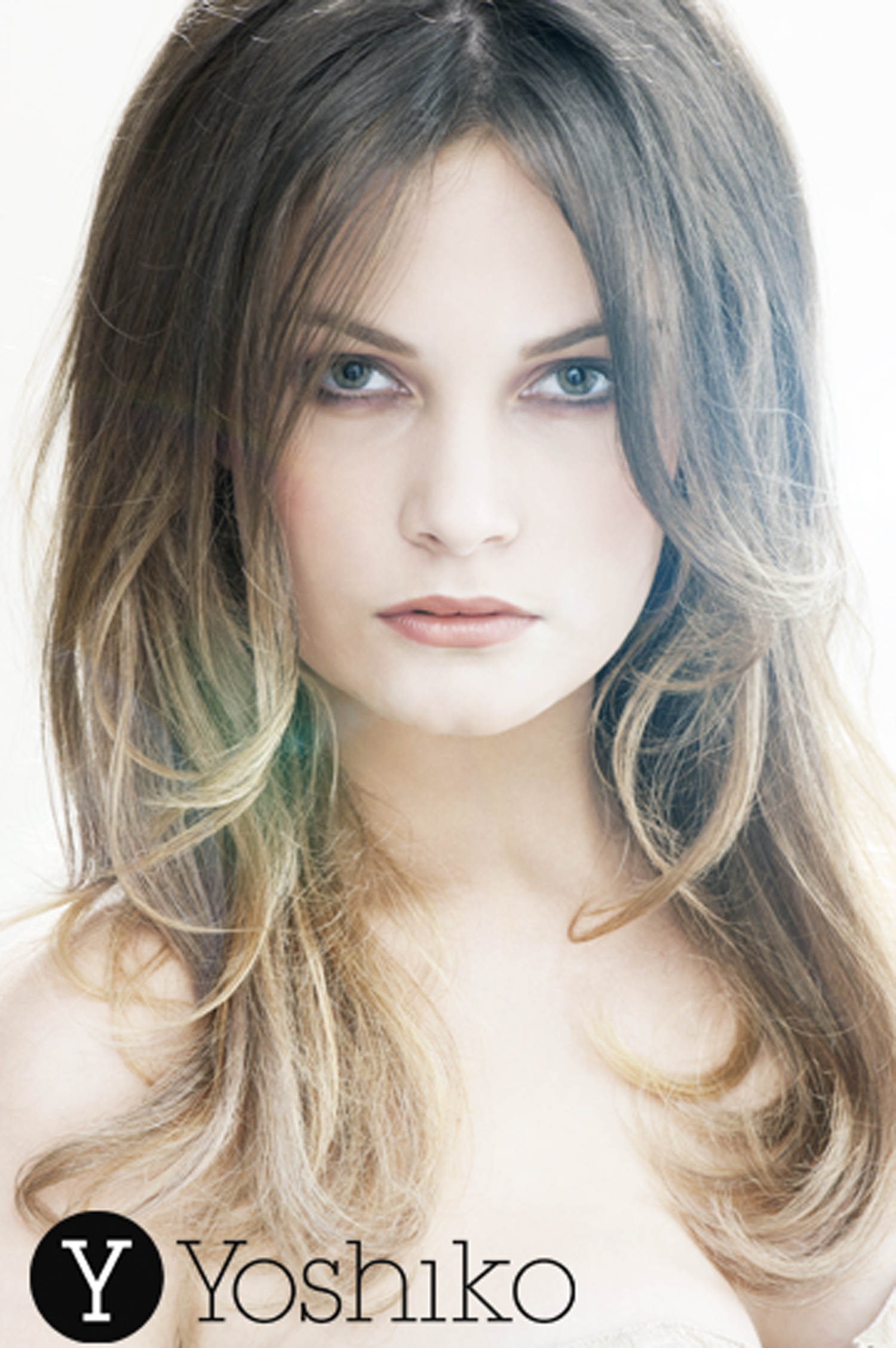 balayage_yoshiko hair_yoshiko_st kilda_melbourne_hairdresser_hair salon_colour expert