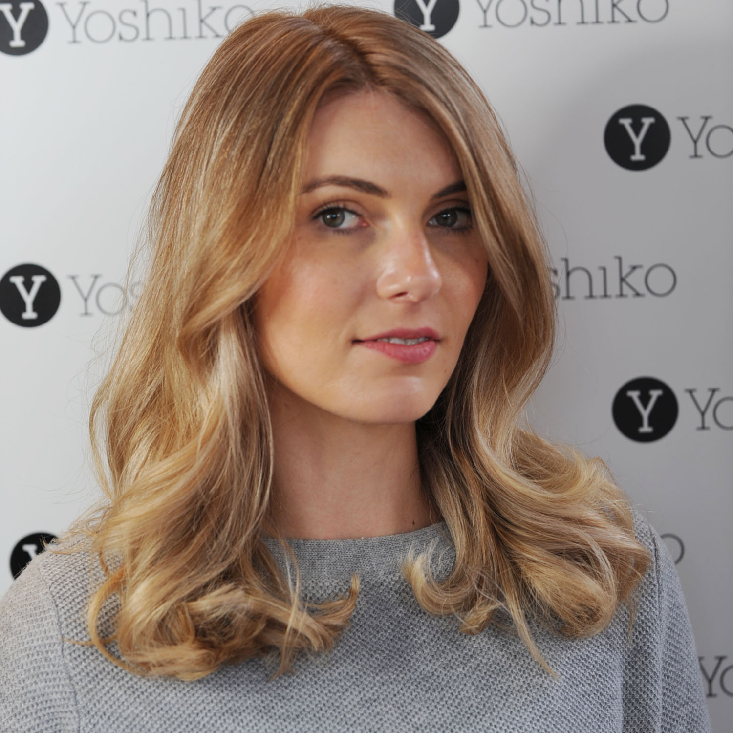 hairdresser st kilda honey blonde yoshiko hair.jpg