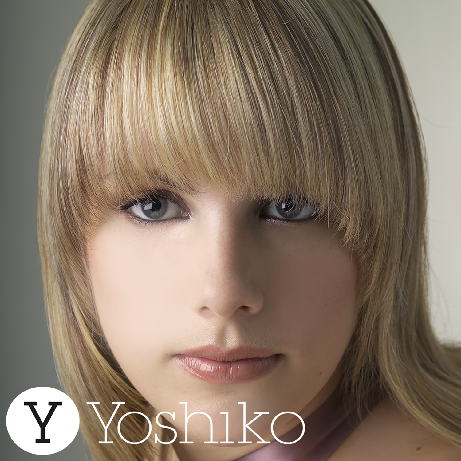 long fringes st kilda hairdresser yoshiko hair winter 19.jpg