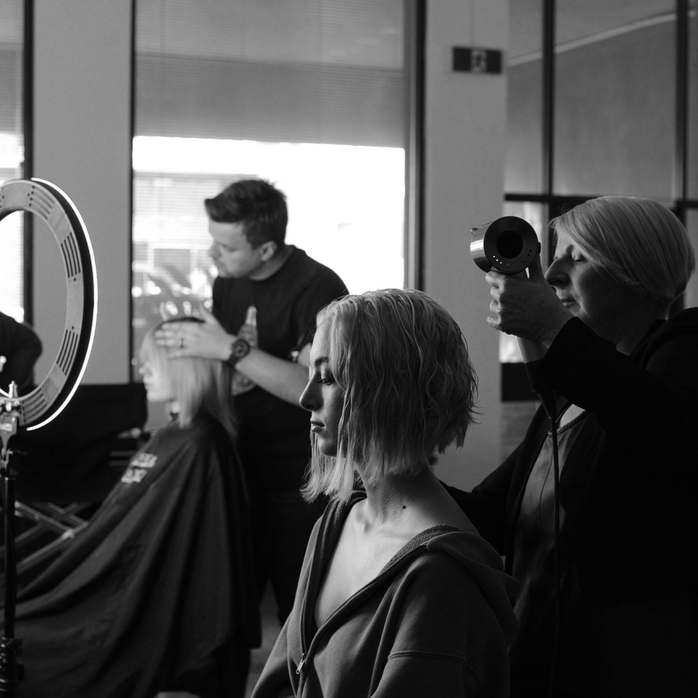 yoshiko hair st kilda hairdresser photoshoot .jpg