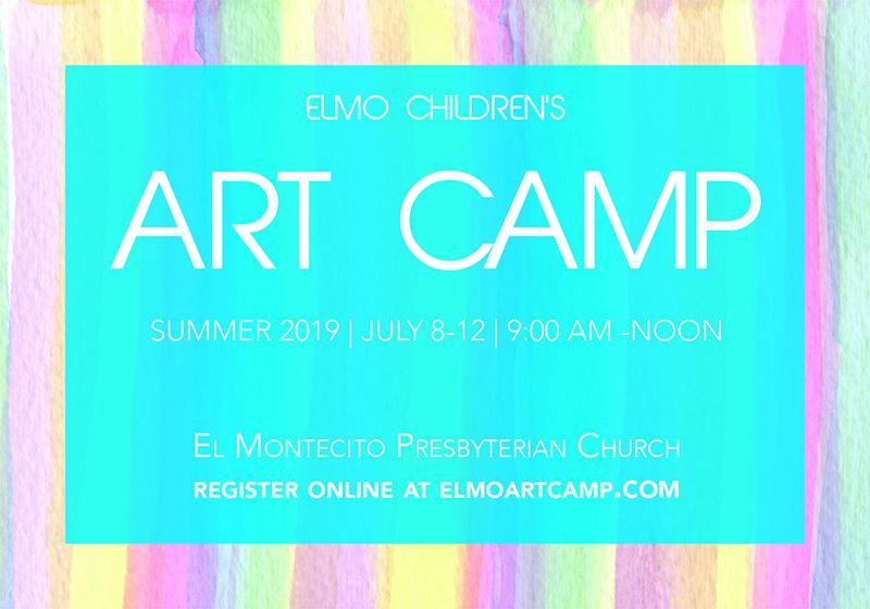 elmo-pres-artcamp-web-sm.jpg