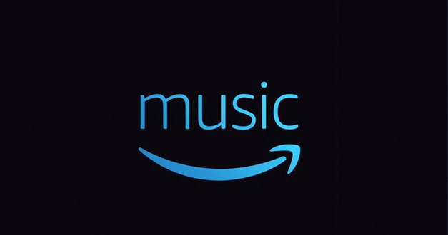 Music-from-Amazon.jpg