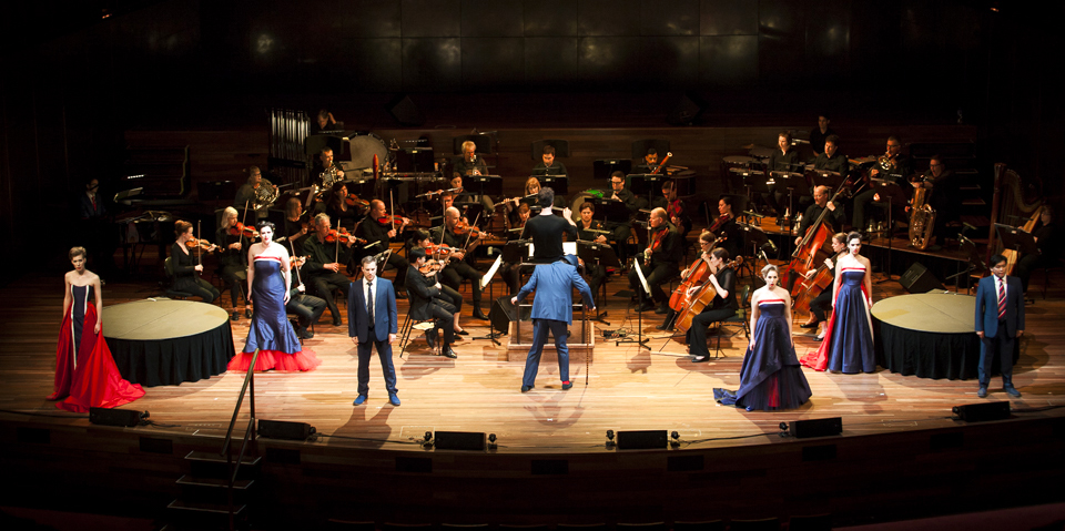 Victorian Opera 2015 - Seven Deadly Sins (LR) © Charlie Kinross (44) copy.jpg