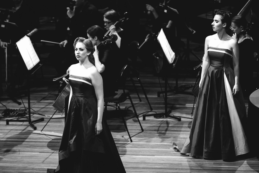 Victorian Opera 2015 - Seven Deadly Sins (LR) © Charlie Kinross (50) copy.jpg