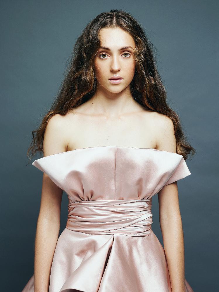 Linda-Britten-pink-dress-01.jpg