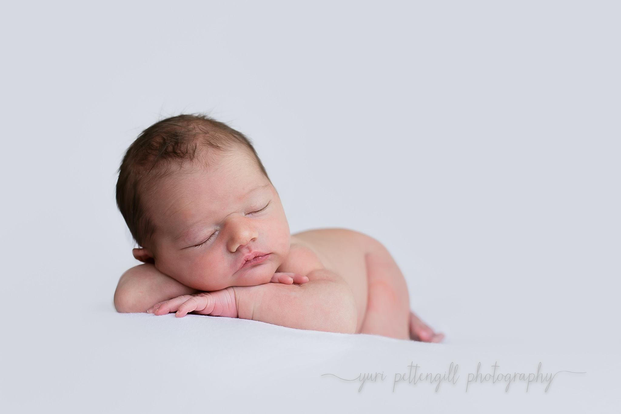 Site Update Newborn Sara-5.jpg