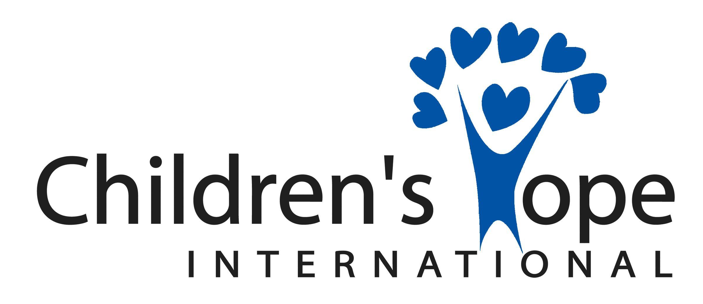Children's Hope International