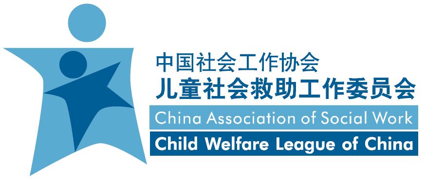 china welfare.png