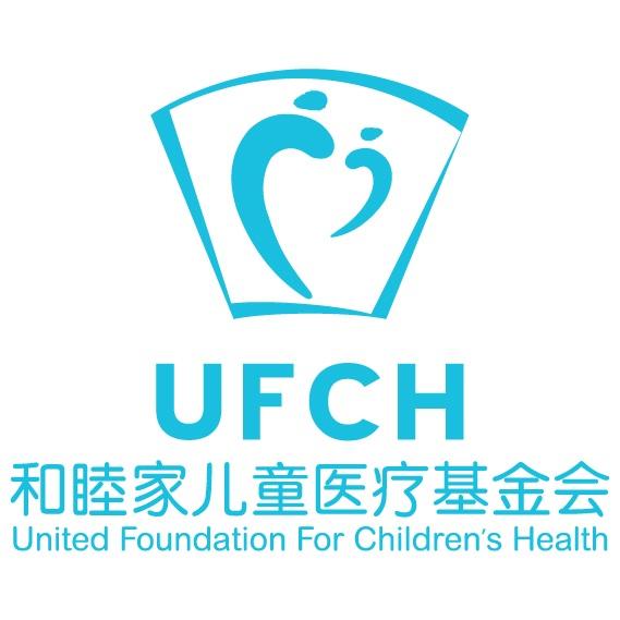 united family hospital image.jpg